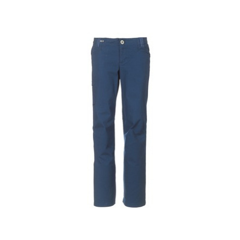 Patagonia W's Venga Rock Pants women's Trousers in Blue