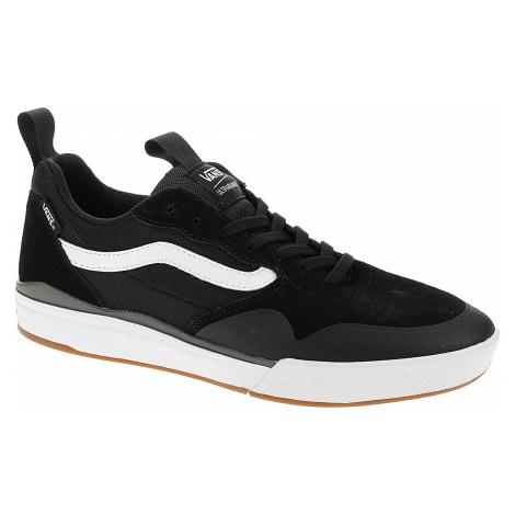 shoes Vans UltraRange Pro 2 - Black/White - men´s