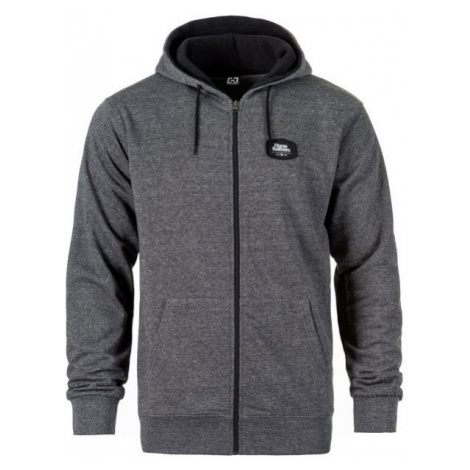 Men's sports clothes Horsefeathers