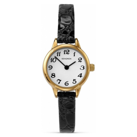 Ladies Sekonda Watch 4473