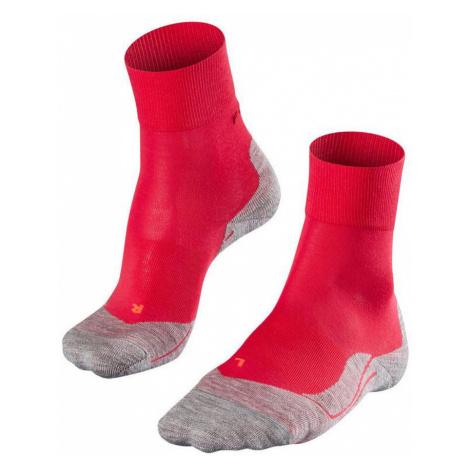 RU4 Running Socks Women Falke