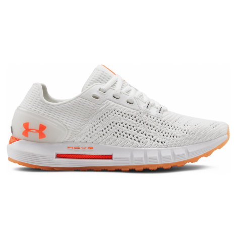 Under Armour Hovr™ Sonic 2 Sneakers White