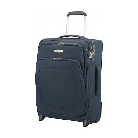 Samsonite Spark SNG 55cm 2-Wheel Cabin Case