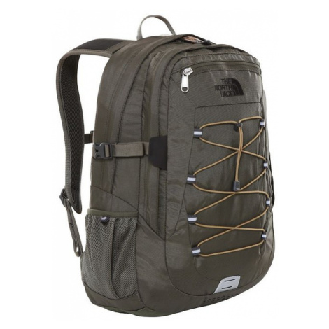 The North Face BOREALIS CLASSIC Army Green
