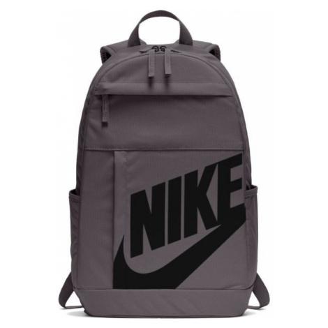 Nike ELEMENTAL BACKPACK 2.0 black - Backpack