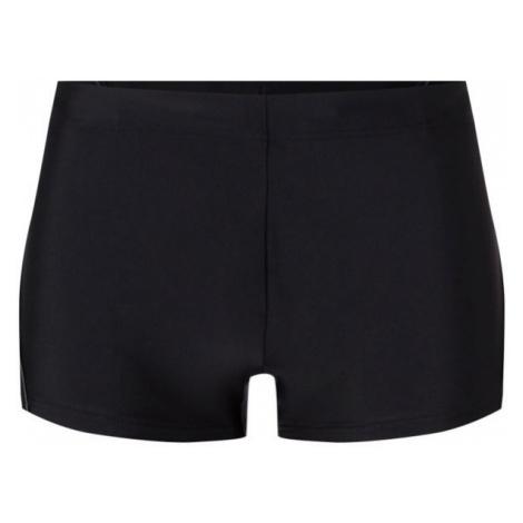O'Neill PM LOGO SWIMTRUNKS black - Men's swim trunks