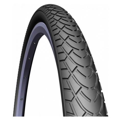 "Mitas WALRUS 16"" x 1,75 - Bicycle tire"