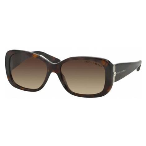 Ralph Lauren Sunglasses RL8127B 500313