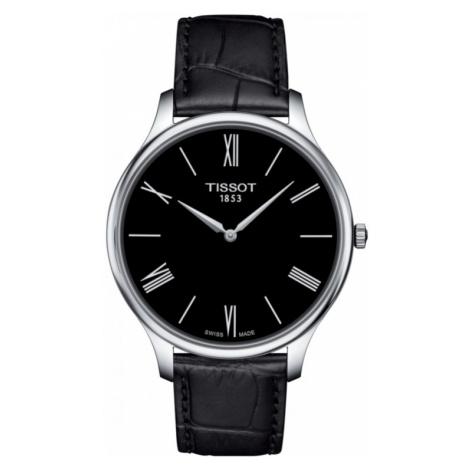 Tissot Watch T0634091605800