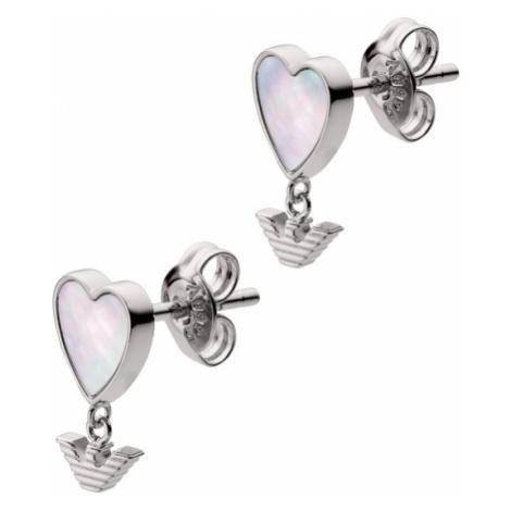 Armani Jewellery Earrings EG3413040