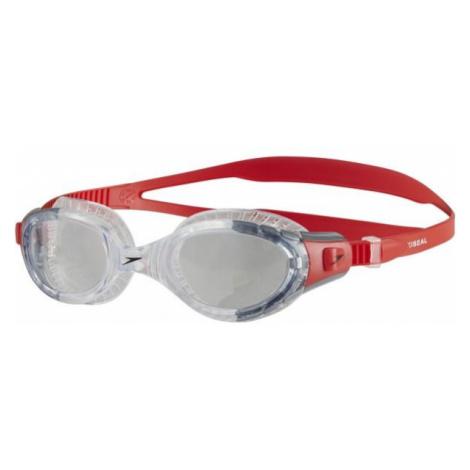 Speedo FUTURA BIOFUSE FLEXISEAL - Swimming goggles