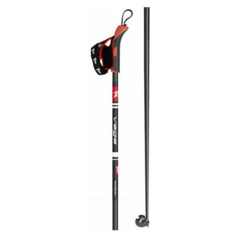REX VEGA - Nordic ski poles