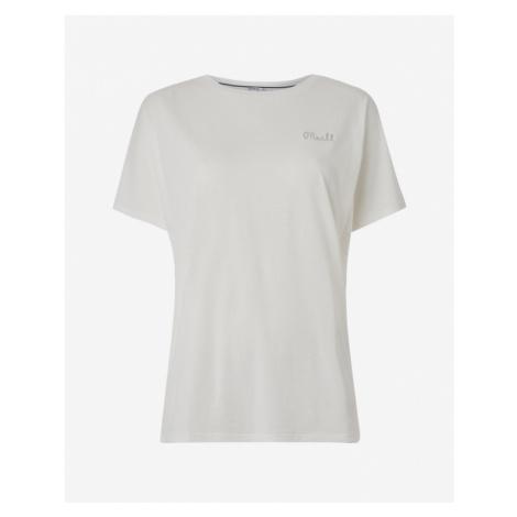 O'Neill Essentials Drapey T-shirt White