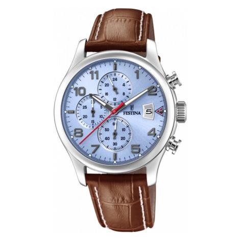 Men's watches Festina