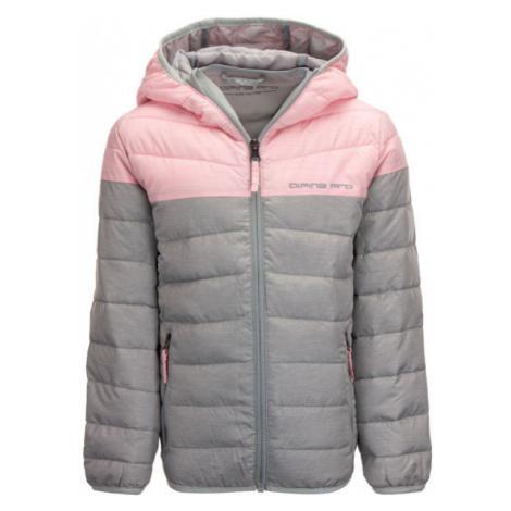 ALPINE PRO IMMO - Kids' jacket