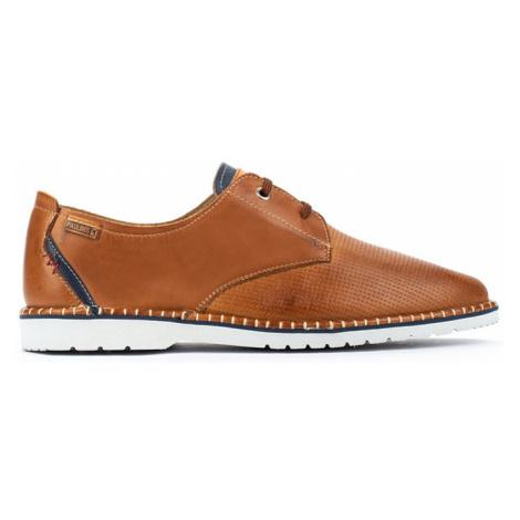 Pikolinos Shoe Albir for man