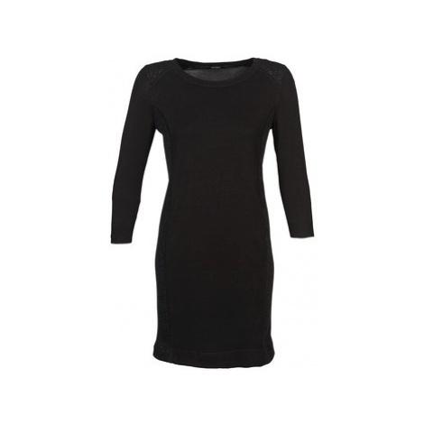 Kookaï CLYDE women's Dress in Black