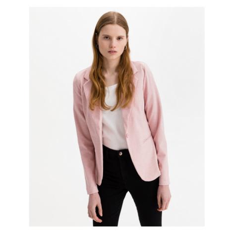 ICHI Kate Jacket Pink