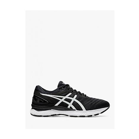 ASICS GEL-NIMBUS 22 Men's Running Shoes