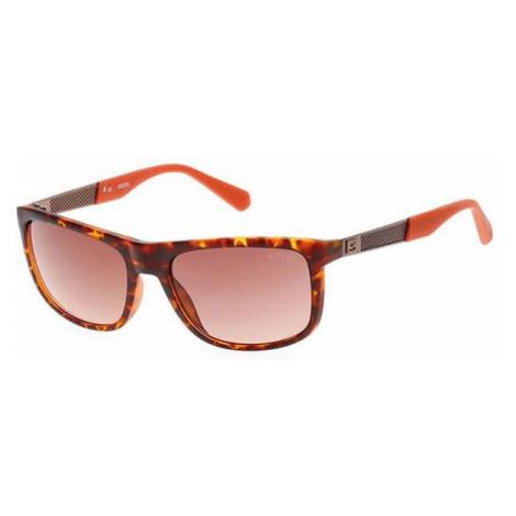 Guess Sunglasses GU 6843 52F