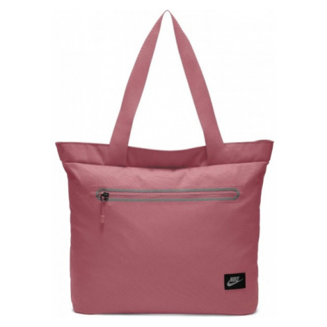 Nike TECH TOTE Y pink - Children's travel bag