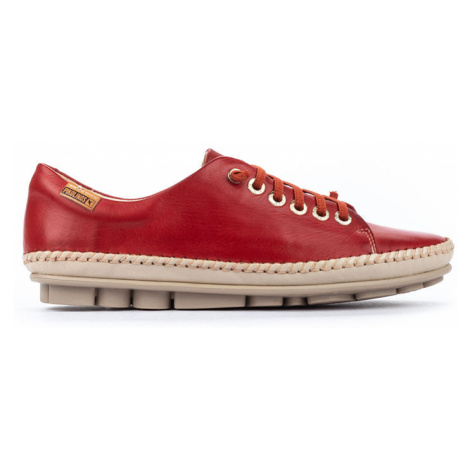 Pikolinos Sneaker Riola for woman