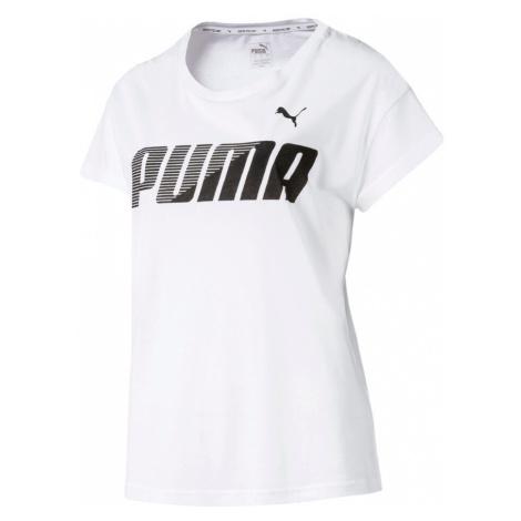 Modern Sport Graphic T-Shirt Women