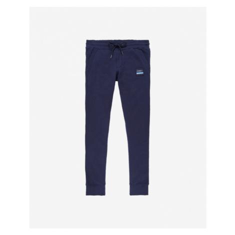 O'Neill Bryson Kids joggings Blue