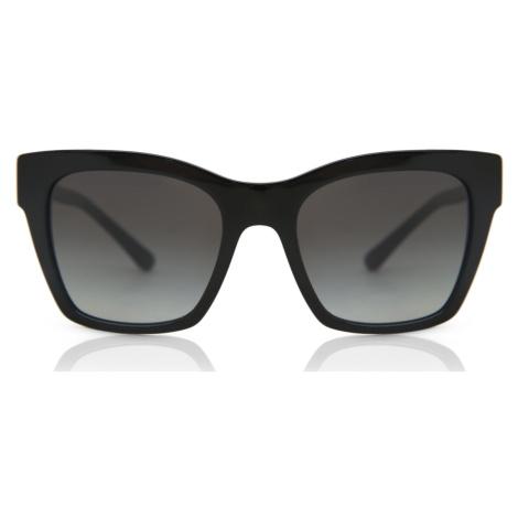 Dolce & Gabbana Sunglasses DG4384 501/8G