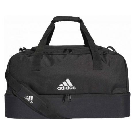 adidas TIRO DU BC black - Football bag