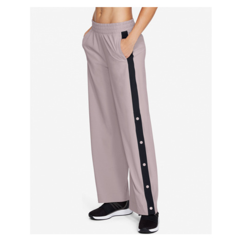 Under Armour RECOVER™ Trousers Pink