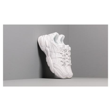 Asics Gel-Bnd White/ White