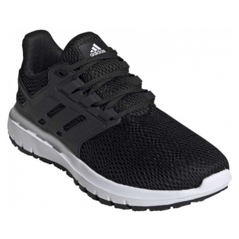 adidas ULTIMASHOW black - Women's running shoes