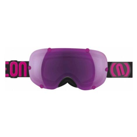 Neon OUT black - Ski goggles