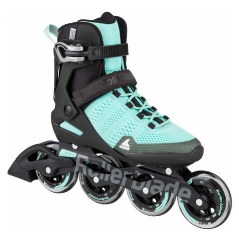 Rollerblade ASTRO 90 SP W - Women's fitness skates