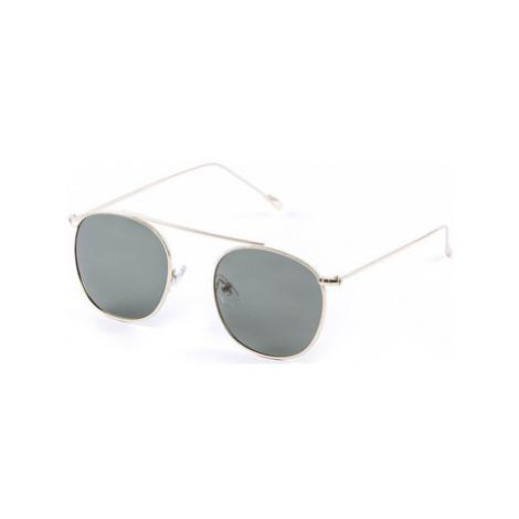 Ocean Sunglasses Sunglasses men's in Green