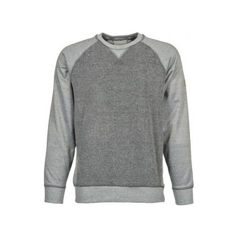 Bench GOODIHOO men's Sweatshirt in Grey