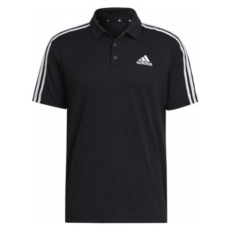 3-Stripes Polo Men Adidas