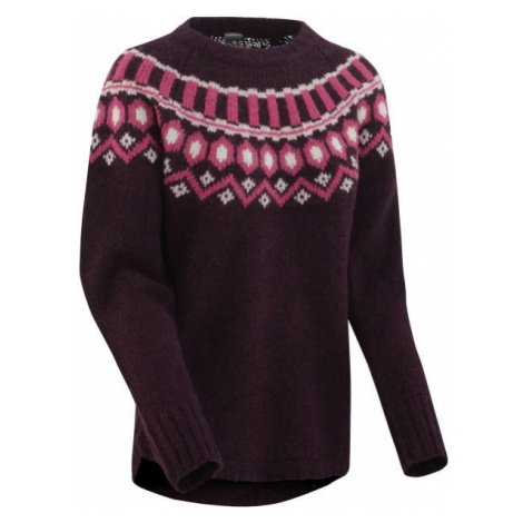 KARI TRAA RINGHEIM - Women's sweater