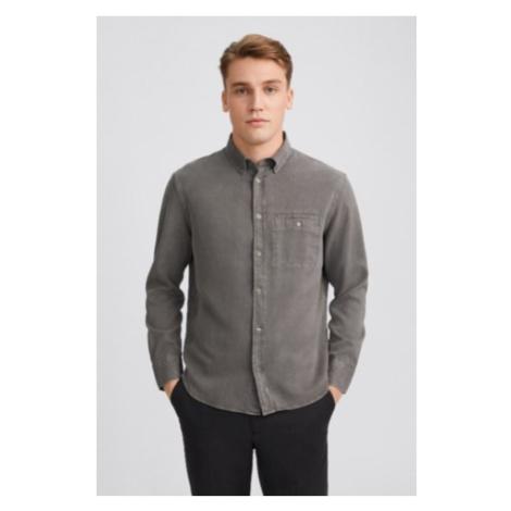 Zachary Tencel Shirt Filippa K