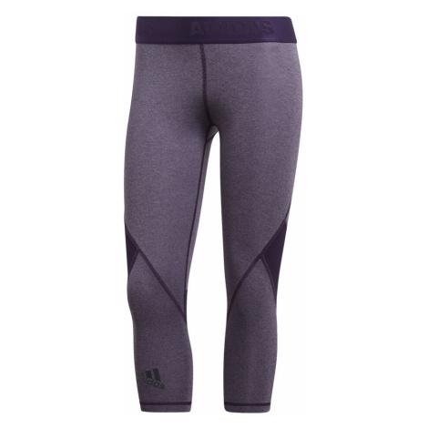 AlphaSkin Heather Tight Women Adidas