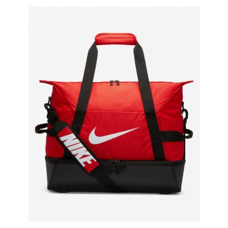 Nike Academy Team medium Shoulder bag Red