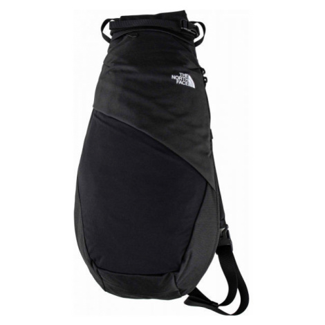 The North Face ELECTRA SLING L black - Women's backpack