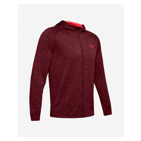 Under Armour Tech™ 2.0 Sweatshirt Red