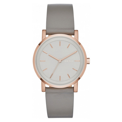 Ladies DKNY SoHo Watch NY2341