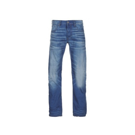 Men's straight jeans G-Star Raw