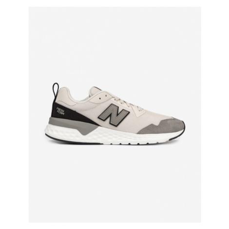 New Balance 515 Sneakers Grey