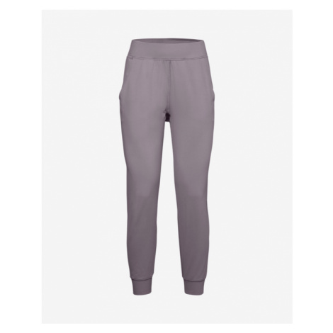 Under Armour Meridian Trousers Pink