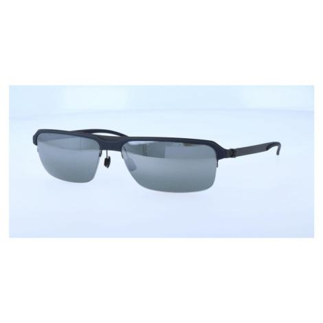 Mercedes Sunglasses M 1049 A