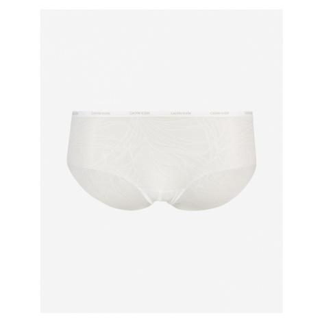 Calvin Klein Briefs White